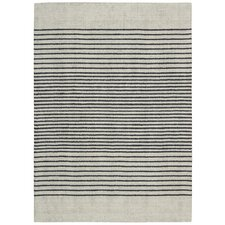 Tundra Gulf Light Gray Area Rug
