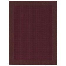 Loom Select Sienna Area Rug