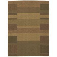 Loom Select Gold Area Rug