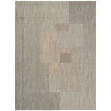 Loom Select Drift Gray Area Rug