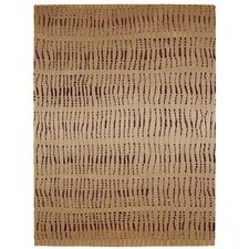 Loom Select Camel Area Rig