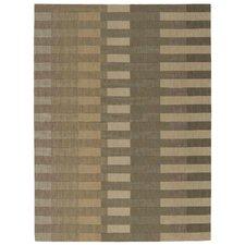 Loom Select Buff Area Rug