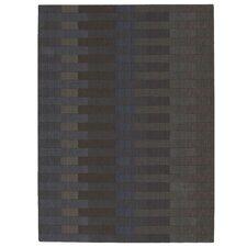 Loom Select Slate Area Rug