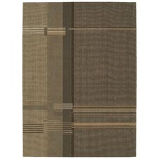 Loom Select Oak Area Rug