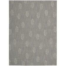 Loom Select Pondicherry Granite Area Rug