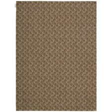 Loom Select Neutrals Pasture Fawn Area Rug