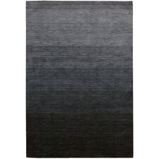 Haze Obscurity Indigo Area Rug