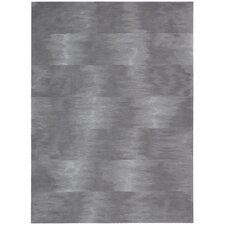 Reflective Dove Area Rug