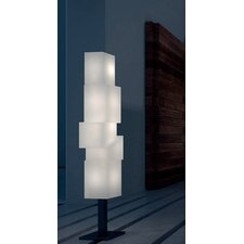 "Moment D 57.87"" Floor Lamp"