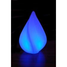 """Cone 23.62"""" Floor Lamp"""