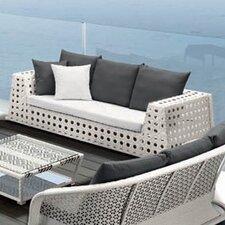 Palace Sofa with Cushions