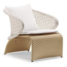 Exotica Chair with Cushions (Set of 4)