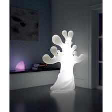 Wireless Tree Bodenleuchte Floor Lamp (Set of 2)