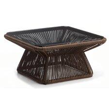 Borneo Coffee Table (Set of 2)