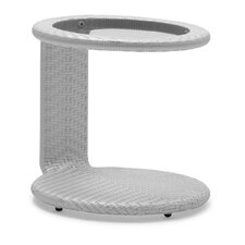 Rivage Side Table