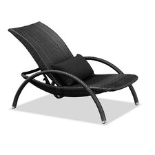 Azur Lounge Chair