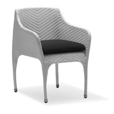 Rivage Arm Chair with Cushion