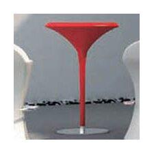 Trendy Bar Table