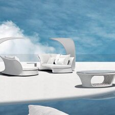 Rivage Deep Seating Group