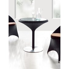 Party Dining Table