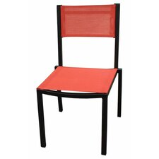 Lattena Dining Chair