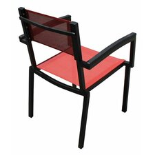 Lattena Dining Arm Chair