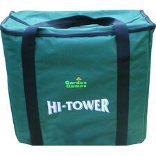 Giant Tower Storage Bag