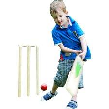5 Piece Junior Cricket Set