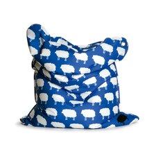 Fashion Mini Bean Bag Chair