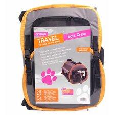 Options Soft Dog Crate