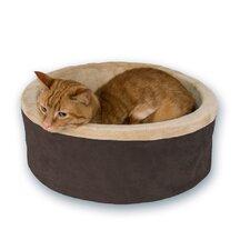 Katzenbett Thermo-Kitty