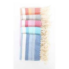 Guest Towel Ibiza Hand Towel (Set of 2)