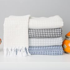 Fouta Hand Towel (Set of 2)