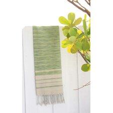 Fouta Linen Cotton Bath Towel