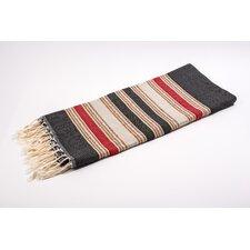 Fouta Traditional Stripes Bath Towel