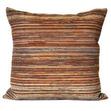 Gobi Throw Pillow