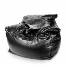 Sitzsack Couch Potato