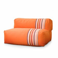 Sitzsack Retro Sofa