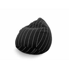 Sitzsack Stripes