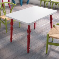 Baby Alta Dining Table