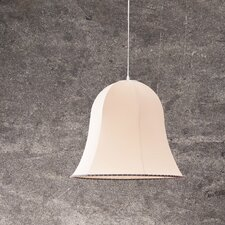 Granite 1 Light Mini Lamp