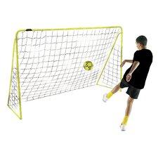 Kickmaster Premier Goal