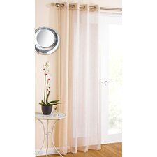 Marrakesh Curtain Single Panel