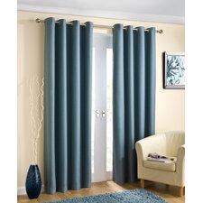 Enhanced Living Curtain Panel (Set of 2)