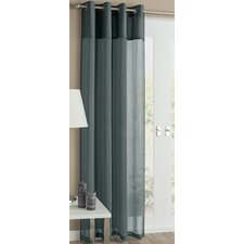 Rio Single Curtain Panel