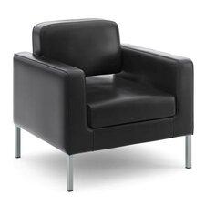 HVL887 Series Club Chair