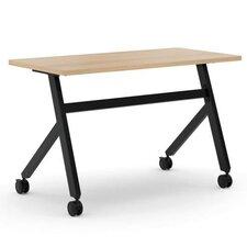 Multi-Purpose Training Table
