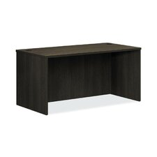 BL Laminate Series Desk Shell