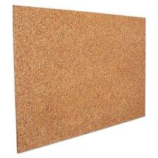 Elmer's Cork Foam Wall Mounted Bulletin Board, 0.2' H x 2' W