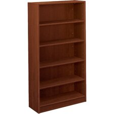 "BL Series 65.38"" Standard Bookcase"